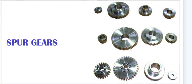 Starter Motor Shafts Exporter,Motor Soft Starter Manufacturer